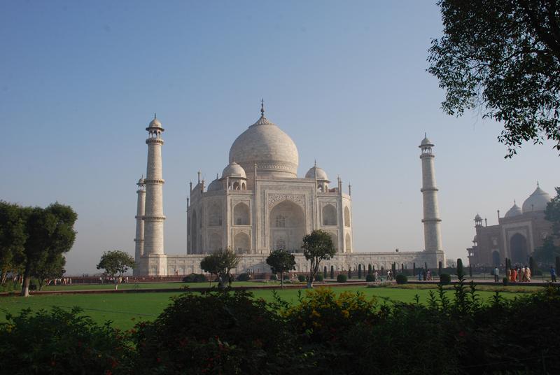 Indien Del3